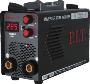 P.I.T PMI 250-D