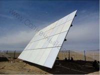 Система слежения за солнцем «ED-5000 Dual»
