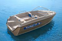 Wyatboat-470