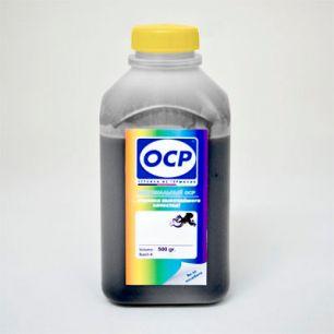 Чернила OCP 260 BKP для картриджей HP 970/970 XL, 500 gr