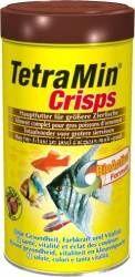 Tetra Min Crisps чипсы