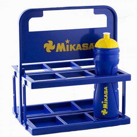 Подставка под бутылки Mikasa