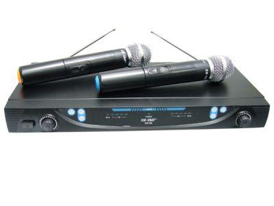 Караоке Микрофон SAST OK-05 беспроводной