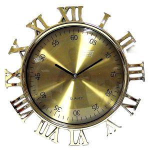Часы золото 4 (обычный ход)