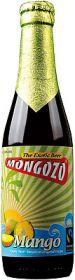 Mongozo Mango (Монгозо манго)