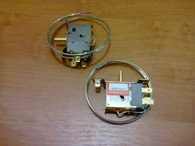 Термостат(3конт.) к холодильнику LG, Daewoo PFN16A-L