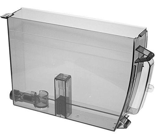 Контейнер для воды кофемашины De'Longhi ECAM20-25, ECAM350