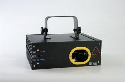 Огонёк TD 003 лазерная установка