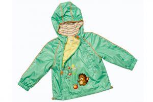 Куртка детская Венейя