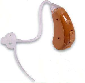 Усилитель звука MT-902 цифровой (3*)