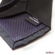 черный галстук детский купить