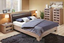 Спальня Парма ясень шима