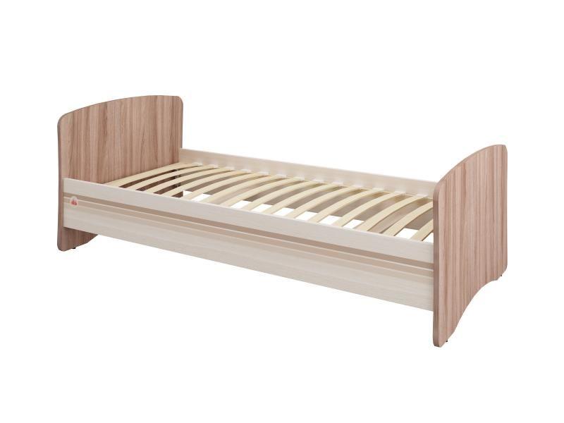 Кровать «Британия 52.10»