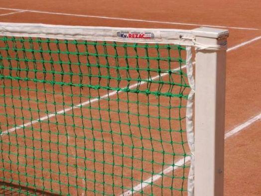 Сетка для большого теннисна KV.REZAC 21005215