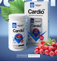 Vertera Cardio mix сердце