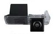 Камера заднего вида Volkswagen Golf 6