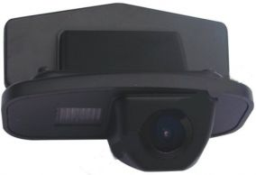 Камера заднего вида Honda CR-V/FIT