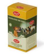 TiTBiT Шпикачки BIFF с говяжьим легким и тыквой (1шт)
