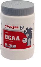 BCAA (500 капс.)