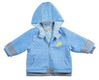 Куртка для мальчика 8044 Венейя