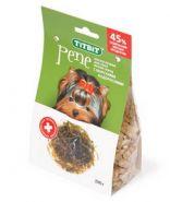 TiTBiT Печенье для собак PENE с морскими водорослями