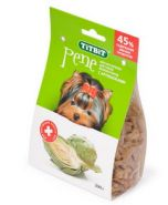 TiTBiT Печенье для собак PENE с артишоками