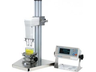 Анализаторы вязкости (вискозиметры) AND серии SV