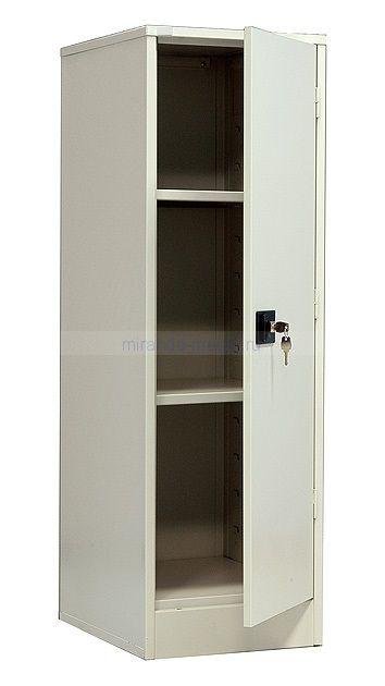 ШАМ - 12/1320 Архивный шкаф ШАМ