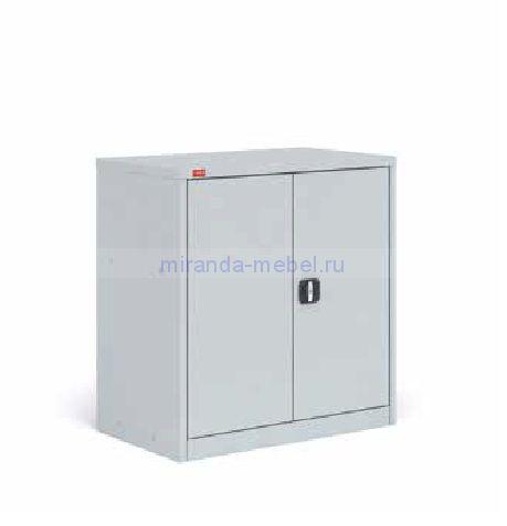 ШАМ - 0,5/400 Архивный шкаф