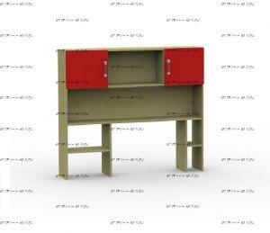 Надстройка к столу Teen`s Home 1360 (17.601.00)