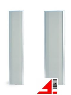 Gateway Spectra/Spectra XL