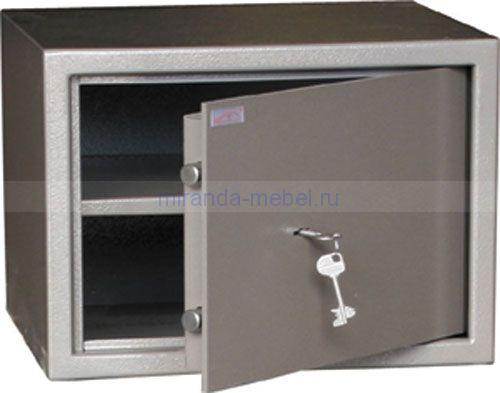 КМ-310 Мебельный сейф
