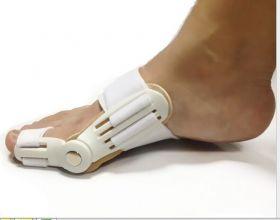 Фиксатор для пальца ноги