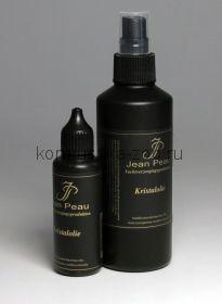 Jean Peau Кристальное масло