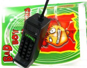 Телефон-брызгалка