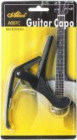 ALICE A007C Каподастр для классической гитары