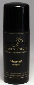 Jean Peau Шампунь для грубой шерсти