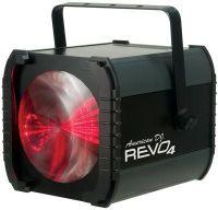 AMERICAN DJ REVO IV LED Светодиодный прибор