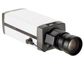 Smartec STC-IPM3091A/3 Мегапиксельная корпусная IP-камера