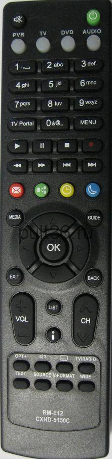 Пульт ДУ OnLime RM-E12 ic как оригинал!