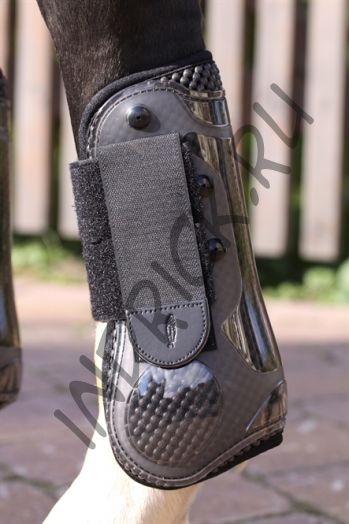 Ногавки передние Barefoot Air-Flow