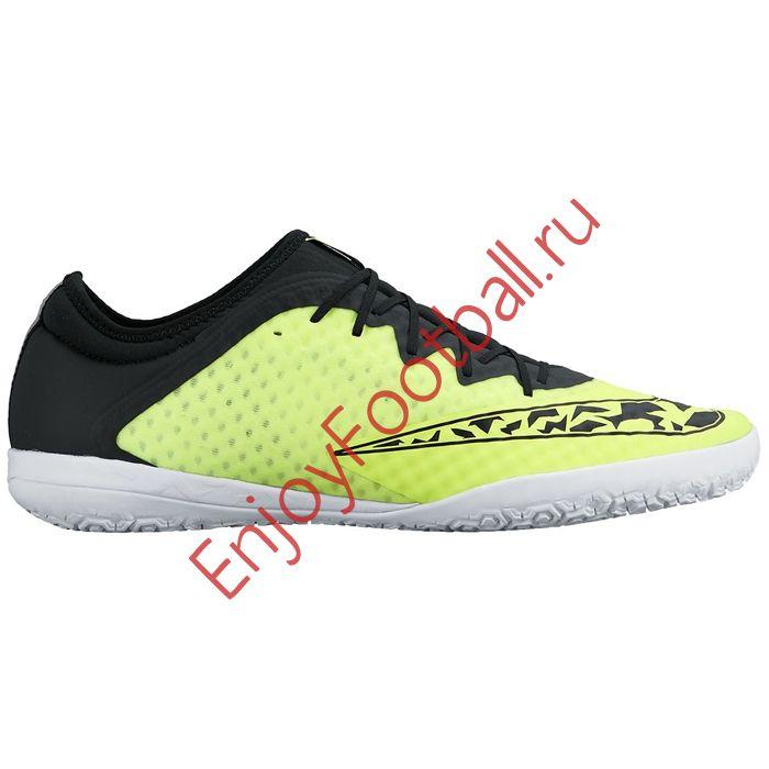 e5abaa69b129 Игровая обувь для зала NIKE FC247 ELASTICO FINALE III IC купить в ...