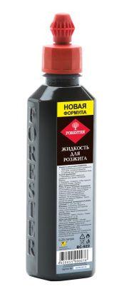 FORESTER Жидкость для розжига 0,25л
