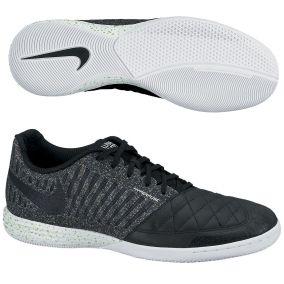 Игровая обувь для зала NIKE FC247 LUNARGATO II