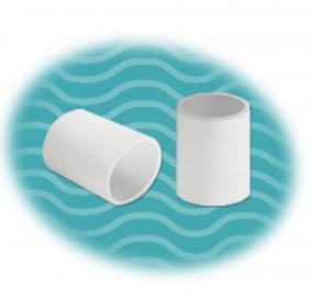 Кольцо защитное силиконовое Тривес СТ-45