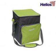 Изотермическая сумка-холодильник  Nisus HS-1657 (35L)