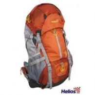 Рюкзак  Helios Hiker 55