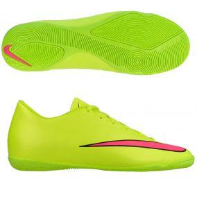 Игровая обувь для зала NIKE MERCURIAL VICTORY V IC