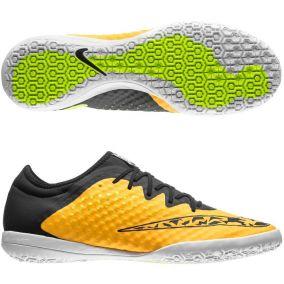 Игровая обувь для зала FC247 ELASTICO FINALE III IC