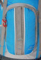 NOVA TOUR ДЕЛЬТА 45 V2 универсальный рюкзак